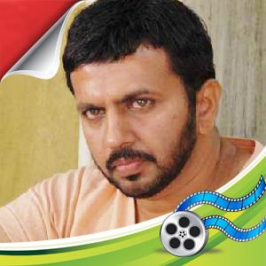 PrakashBare