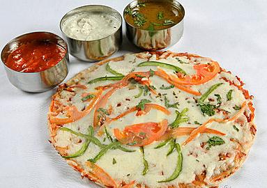 Pizza-Dosa-Adukkala.com_