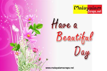 Good day scraps malayalam good day greetings facebook good day good day scraps malayalam good day greetings facebook good day quotes good day facebook status m4hsunfo