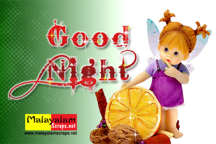 Good night facebook status quotes good night facebook status images good night facebook status quotes good night facebook status images malayalam facebook good night images orkut scraps altavistaventures Gallery