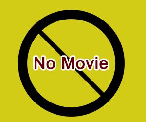 No movies photo 3