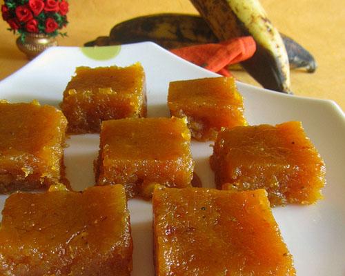 Banan-Halwa-Adukkala.com_